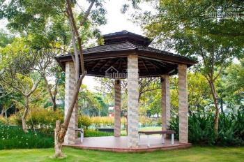 Eco Xuân Lái Thiêu block mới view cực đẹp đã xây xong móng chỉ TT 50%/2 năm 1%/tháng. 0932138884