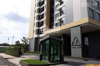 Cần bán gấp căn 2PN Kris Vue, DT 71m2 tầng cao view thoáng đẹp, giá 2.7 tỷ, LH 0938 658 818