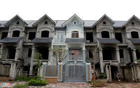 Cần bán nhà liền kề khu A Lê Trọng Tấn DT 130.68m2, đã có sổ đỏ - LH chị Hồng: 0976811868