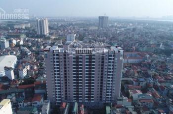 Bán căn hộ One 18, ưu đãi cực khủng chiết khấu 9%, tặng quà giá trị hấp dẫn, LH ngay: 0918197997