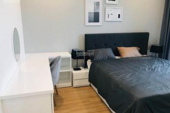 Chuyên cho thuê căn hộ New City 1,2,3 PN, quận 2 giá tốt, LH: 0901602307