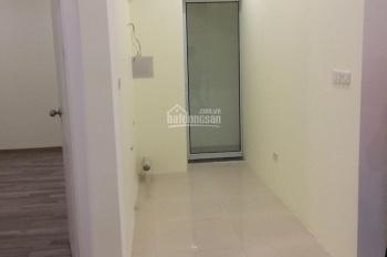 Cho thuê căn hộ chung cư The Golden An Khánh, căn 20, 2PN, giá 4.5tr/th, nhà nguyên bản. 0934568193