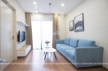 Cho thuê chung cư GoldSeason 47 Nguyễn Tuân, 70m2, 2PN, full đồ 13 triệu/tháng - 0915 351 365