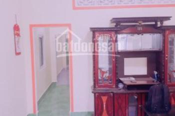 Nhà cấp 4 hẻm ô tô 1 sẹc Nguyễn Văn Tăng, sát trường CĐ Cảnh Sát Nhân Dân