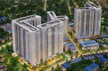 Chủ đầu tư thanh lý 20 căn hộ Orchard Park View do khách hàng hết khả năng thanh toán. 0367199266