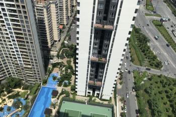 Căn hộ Estella Heights, 138m2, chuẩn Singapore