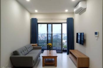 Cần tiền bán gấp các căn hộ bên Diamond Lotus Riverside, giá thấp nhất thị trường