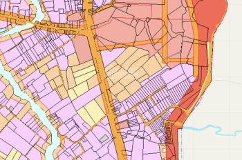 đất sào xã bình hòa huyện vĩnh cửu tỉnh đồng nai gần trạm thu phí , 2.6 triệu/1m2