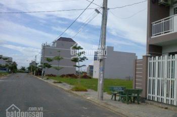 Cần vốn kinh doanh bán nhanh đất thổ cư MT Đường Cao Lỗ 85m2 (5x17) kế bệnh viện quận 8. SHR