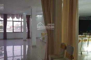 Khách sạn Lâm Hạ, Bồ Đề, Long Biên 162m2 x 7 tầng, lợi nhuận 180 triệu/tháng, 22 tỷ