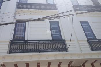 Cần bán gấp căn nhà khu vực ngõ 514, Nguyễn Văn Linh, Lê Chân, Hải Phòng
