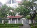 Bạn muốn sở hữu biệt thự khu vip? Cần bán biệt thự siêu đẹp ngay Lam Sơn DT 16x14m, 3lầu giá 23.5tỷ