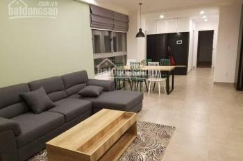 Cần bán căn hộ Phú Mỹ, lầu cao view đẹp, trang trí nội thất đẹp LH: 0906307375 thư
