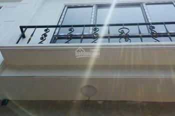 CC bán nhà khu Đa Sỹ, Kiến Hưng, 4 tầng x 38,5m2 x 4,2 (MT) x 2,2 tỷ 0986136686
