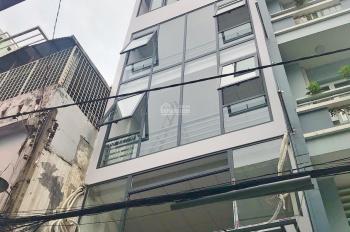 Chính chủ cần cho thuê văn phòng mặt tiền Lam Sơn