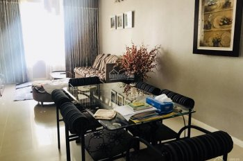 Bán căn hộ Saigon Pearl giá bán tốt, nhà đẹp 2PN giá 4 tỷ, LH: Ms Hảo 0982703070