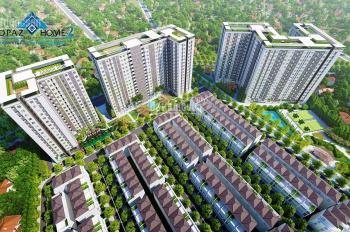 Suất ngoại giao Topaz Home 2, Quận 9, Suối Tiên, gọi ngay CĐT 0932 730 641