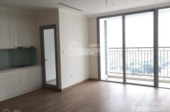 0975897169 bán cắt lỗ căn 2 phòng ngủ, DT: 53m2, giá 1.6 tỷ tại Green Bay Mễ Trì