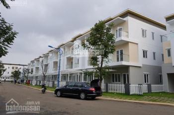 Bán căn Melosa Khang Điền Quận 9, diện tích 5x23m, giá 5.8 tỷ, liên hệ 0973073702 xem nhà thực tế
