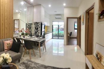 Sở hữu căn hộ 2PN 50m2 60m2 Stown Gateway, 19tr/m2 đã VAT + bộ bếp 15 triệu, vay đến 70% ck 3% - 5%