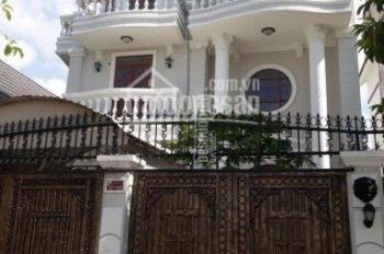 Bán biệt thự Nam Long 6 phòng ngủ giá 7,5 tỷ. Liên hệ 0939 533 552