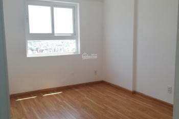 Bán căn hộ Prosper Plaza, quận 12. DT 53m2, giá bán 1.58 tỷ bao sang nhượng