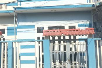 Cho thuê nhà nguyên căn mới xây đẹp 2PN, 2 WC đường Nguyễn Lương Bằng giao Bùi Chát rộng 100m2