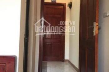 Chính chủ bán căn nhà trọ 45m, thu nhập 28 triệu một tháng giá 4,4 tỷ, LH 0904959168