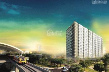 Hot, cần bán căn góc B04, B05, Bcons Suối Tiên, 57m2 tầng siêu đẹp. 0905582314