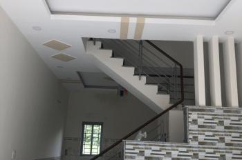 Chính chủ bán nhà mới xây đẹp Xã Bình Mỹ, Huyện Củ Chi, dt 48m2, giá 870 triệu, LH 0904589137
