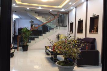 Cho thuê nhanh nhà mới nguyên căn cực đẹp giá ưu đãi LH: 0906595080