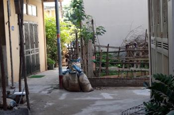 CC bán đất ngõ 572 Ngọc Thụy, Long Biên. Diện tích 36m2, khu dân cư giao thông thuận tiện