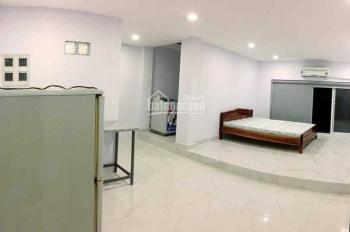 Cho thuê phòng trọ cao cấp mới xây tại quận Bình Thạnh, ngay chân cầu Bình Lợi. LH: 0903.292.193