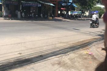Chính chủ bán nhà 4x28m, nhà 2 mặt tiền tại đường Trần Hưng Đạo, Quy Nhơn - Liên hệ 0389.399.749