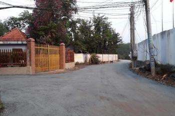 Bán đất Ấp 4, Vĩnh Tân, thổ cư, giá 980 triệu. Tel 0972707020