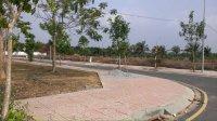 Vĩnh Phú 2 mở bán đợt cuối, giá cực sốc chỉ 1.6 tỷ/nền, cách QL 13 800m, SHR, LH 0936925360
