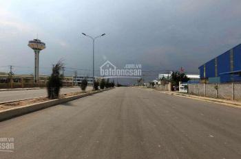 Bán đất, chuyển nhượng nhà xưởng khu công nghiệp Quang Minh từ 20 tỷ đến 50 tỷ 0988 529 528