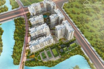 Chung cư Vinhomes Riverside - nhận báo giá, thiết kế căn hộ, mặt bằng - layout. LH 0986.696.192