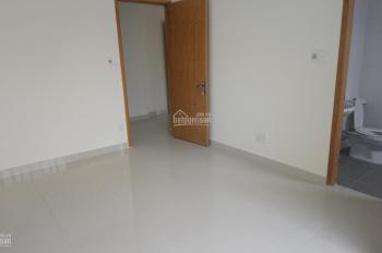 Bán căn hộ Soho SGCC Bình Qưới 1. Giá 2tỷ5 cho căn hộ 2PN 2WC