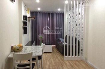 Bán căn hộ City Gate Towers 1 căn 2 phòng 73 m2 giá 1.8 tỷ, nhà mới 100%. LH 0902861264