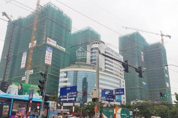 Bán căn hộ chung cư Hoàng Huy, Đổng Quốc Bình, Lạch Tray, giá 730tr, LH 0931 235 990
