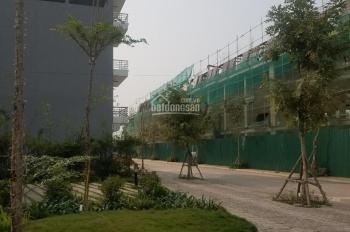 Rùa Vàng City - Trung tâm thi trấn Vôi, giá chỉ từ 900tr/1 lô. HL: 090.345.2622