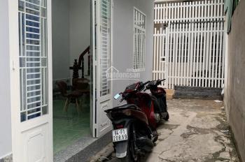 Nhà giá rẻ trung tâm thành phố Cần Thơ