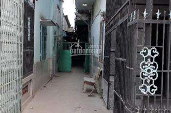 Bán gấp khu nhà trọ riêng 350m2, giá 1,8 tỷ tại Bình Chuẩn, TX Thuận An, Bình Dương. LH 0966581890