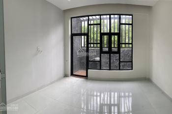 Cần bán nhà hẻm 4m Chế Lan Viên, P. Tây Thạnh, Tân Phú