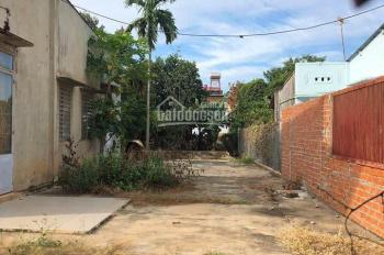 Bán đất hẻm Mai Thị Lựu, DT 6x31m, nở hậu, TC 100m2, giá 1.3 tỷ