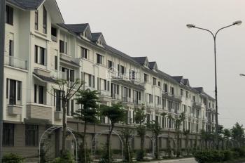 Chính chủ cần bán biệt thự - liền kề, Geleximco Lê Trọng Tấn, Hà Đông, 0888516777