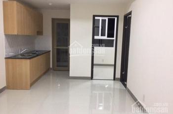 Cần cho thuê nhiều căn hộ 50m2 ở chung cư Sky 9, giá chỉ 5,5tr/th, LH ngay 0988072051