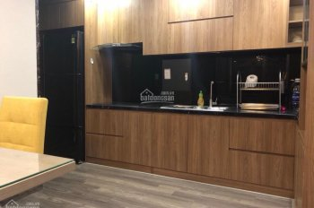 Chủ nhà kẹt tiền cần bán siêu gấp căn hộ 2 phòng ngủ, tầng trung giá siêu tốt. LH: 0938799091 Liêm