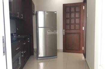 Cần cho thuê căn hộ 100m2, nội thất cơ bản, 02PN, 02WC - 14.5 triệu/tháng  - 0937 027 265